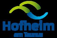 Logo: Hofheim am Taunus